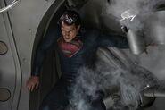 Man of Steel - Superman 02