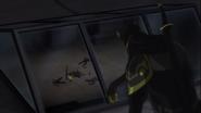 Nightwing and Robin 27