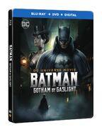 Gotham-by-gaslight-box-art