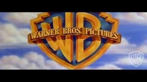 Superman Iv - Original Theatrical Trailer