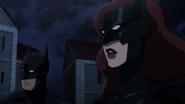 Batdicks & Batwoman BMBB 10