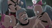 Batman The Killing Joke Still 044