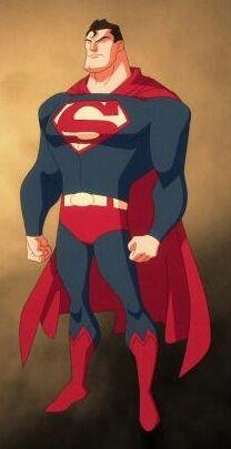 Superman SvTE.jpg