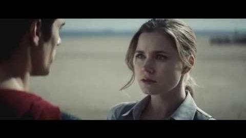 Man of Steel - TV Spot 9