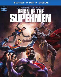 Reign of the Supermen box art.jpeg