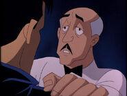 Alfred (Mask of the Phantasm)2