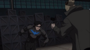 Nightwing and Robin 02