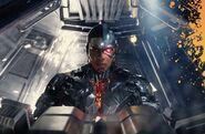 Justice-league-empire-3