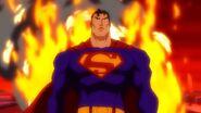 Kal-El (Superman/Batman)