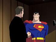 Superman Justice League7