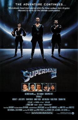Superman ii ver3.jpg