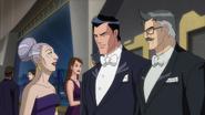 Bruce Wayne BUAI 1