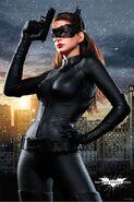 DKR Catwoman3