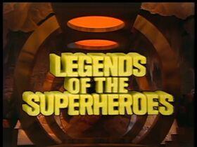 Legends of the Superheroes.jpg