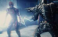 Justice-league-empire-9