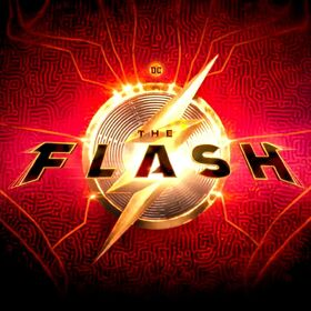The Flash Movie Logo.jpg