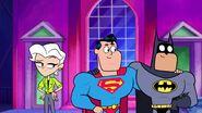 Teen Titans Go Movies 2018 Screenshot 0846