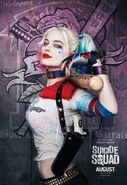 Suicide-squad-poster-harley-quinn