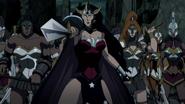 Wonder Woman JFPP 01