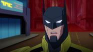 Batman BUAI 47