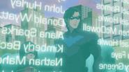 Nightwing & Robin BMBB 1