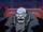 Oswald Cobblepot (Arkhamverse)
