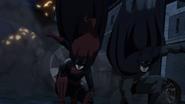Batdicks & Batwoman BMBB 5
