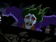 Joker (The Batman)