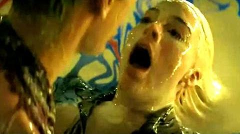 SUICIDE SQUAD TV Spot New Footage - Fun (2016) Margot Robbie DC Superhero Movie HD