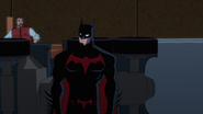Batman BUAI 10