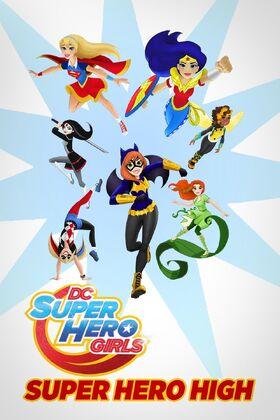 DCSHG Super Hero High.jpg