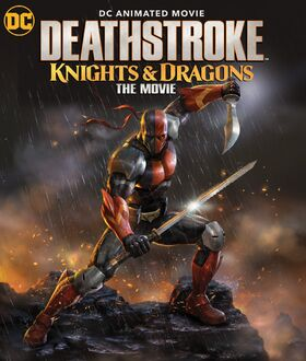 Deathstroke Knights and Dragons.jpg