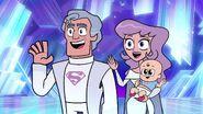 Teen Titans Go Movies 2018 Screenshot 1097