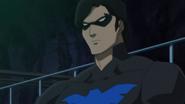 Nightwing 01 SOB