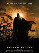 Batman begins ver6 xlg