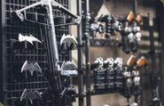 Bat-weaponry2