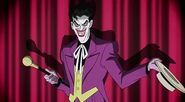 Batman The Killing Joke Still 053