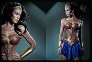 Justice-League-Mortal-Wonder-Woman