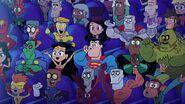 Teen Titans Go Movies 2018 Screenshot 0354