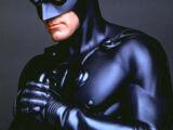 Bruce Wayne (Burtonverse)