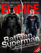 EMPIRE SEPT15Cover