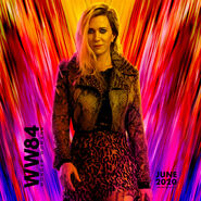 WW84 Character Posters 03