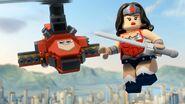 LEGO DCCSH Flash 05
