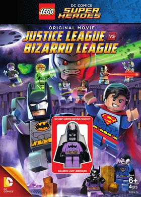 LEGO Justice League vs. Bizarro League.jpg