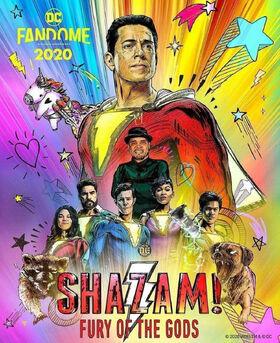 Shazam Fury of the Gods Fandome Poster.jpg