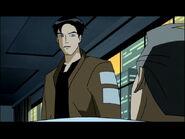 Terry McGinnis (Batman Beyond)3