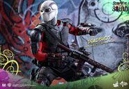 HT Deadshot 3