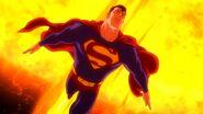 Kal-El (All-Star Superman)