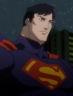 Superman DCAFU.png