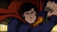 JLW Superman
